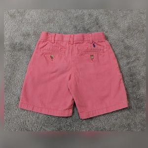 POLO toddler / boys shorts